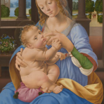 Madonna-and-Child-painting-by-Lorenzo-di-Credi-National-Gallery-UK_Circa-1480
